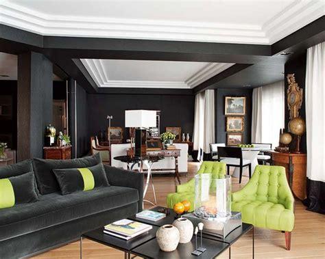 Design Apartment Bilbao | chic apartment in bilbao spain 171 interior design files