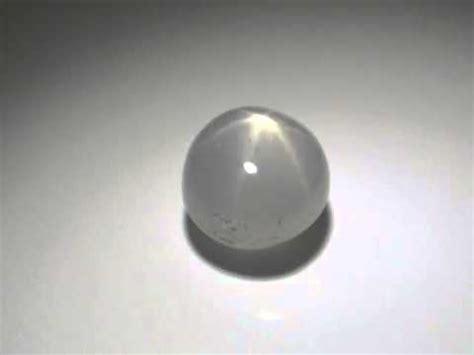 Hq White Sapphire Srilanka goh white sapphire sapstr0001 sri lanka