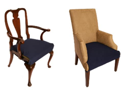 the best dining chair cover to keep seats clean