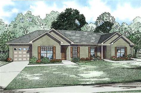 Duplex Blueprints duplex blueprints home design 1321