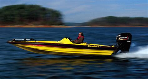 fast bass boats fastest bass boats made bing images