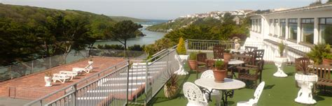 friendly hotels california hotels in newquay pet friendly luxury accommodation newquay hotel california