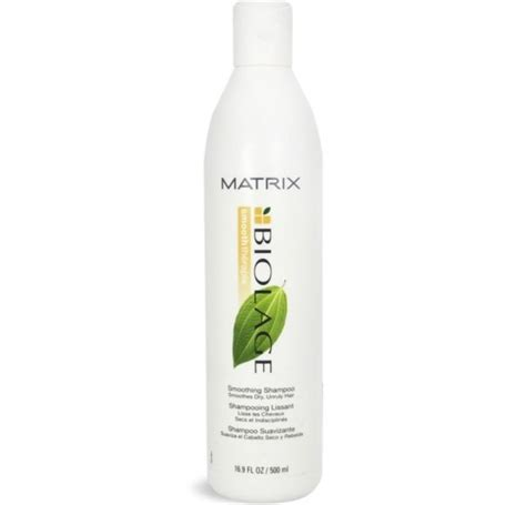 best conditioner for 50 hair 11 smoothing shoo 15 best shoos for curly hair