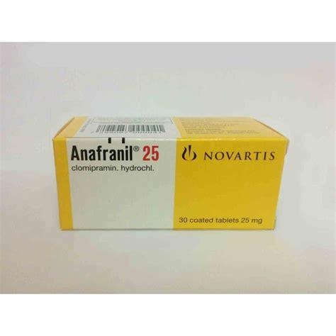 Avodart 0 5mg avodart 0 5 mg capsule molli dutasteride