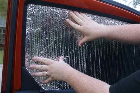 honda element privacy curtain 1000 images about minivan cing on pinterest