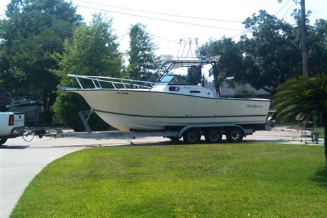boat sold prices albemarle 265 express for sale price reduced boat sold