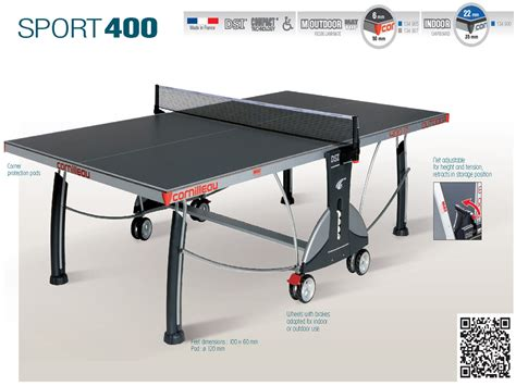 stiga advantage table tennis table 10 best ping pong table reviews 100 stiga triumph table