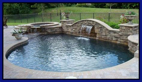 the pros cons of swimming pool ownership