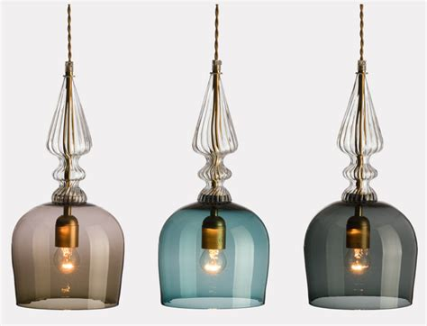 Designer Kitchen Lighting light fittings these are my obsessions