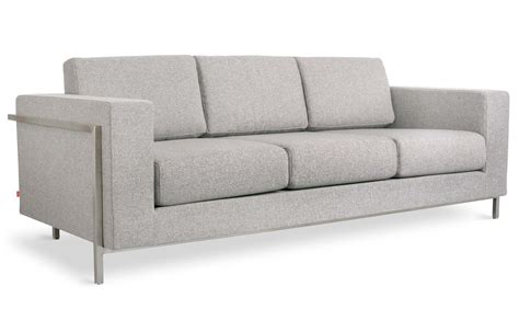 davenport couch furniture davenport furniture stores davenport furniture
