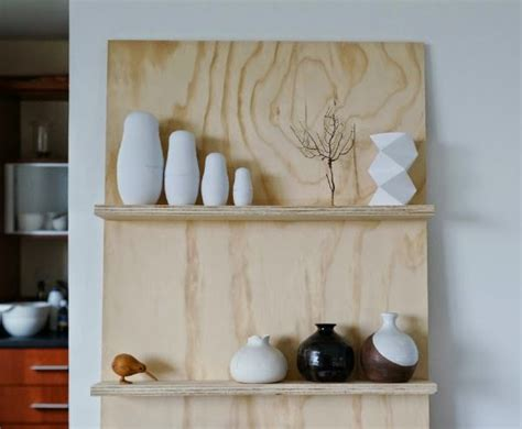 plywood projects diy plywood projects with pizazz decorating your small space