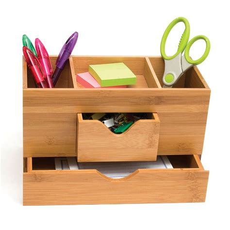 Desk Organizer Target by Decor Paper Tray Organizer Desk Organizers Desk
