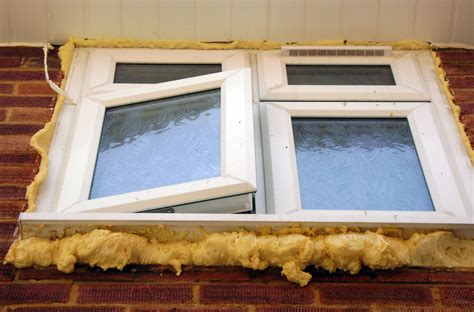 Diy Replacement Upvc Windows Decorating Newell And Network Veka To The Rescue With Upvc Windows