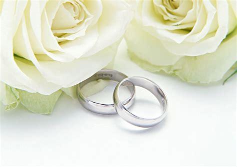 vestuv范s kurios jus pravirkdys vestuviumados lt