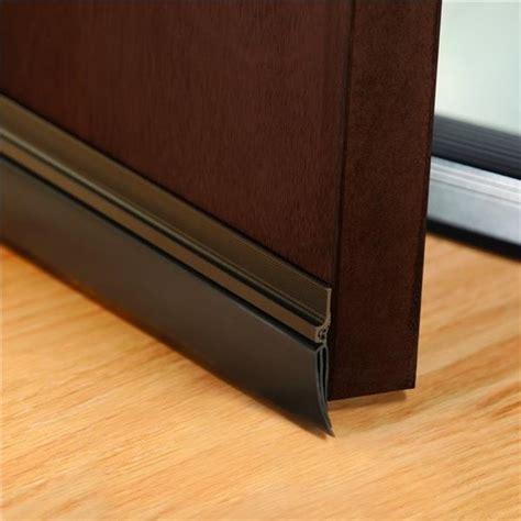 Bottom Rubber rubber door premium heavy duty door bottom seal door