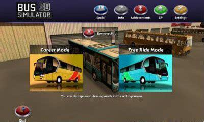 summer games 3d full version apk 3 2 bus simulator 3d apk download mod apk free download for