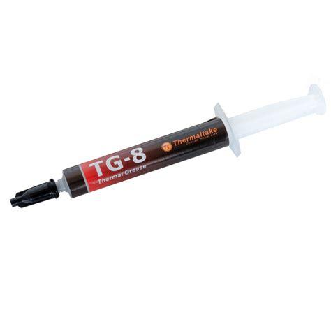 Thermaltake Tg 2 thermaltake tg 2 pasta t 233 rmica