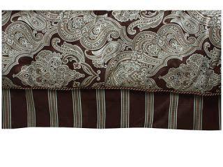 croscill royalton comforter set king size comforters on sale on popscreen