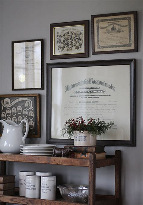 certificate framing delhi acrylic certificate frame