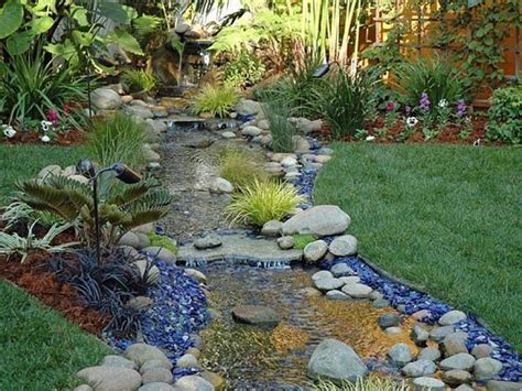 Free Garden Rocks Landscaping Rocks 23 Free Unique Landscaping Rock Ideas For Yards