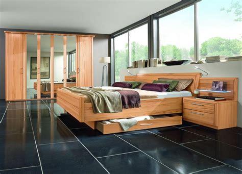 schlafzimmer set günstig kaufen coretta disselk schlafzimmer kernbuche schlafzimmer