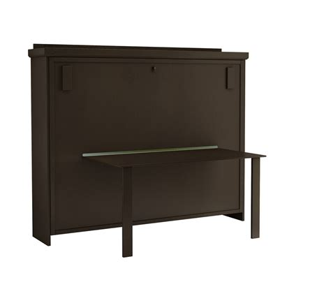 murphy bed and desk elsa horizontal murphy bed and desk wall bed factory