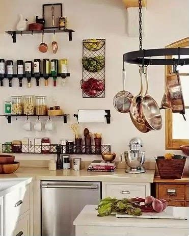 kitchen wall hanging ideas kitchen wall decorating ideas to level up your kitchen performance best diy tips on gardening