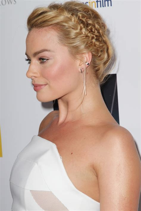 who does ms robbies hair 21 braided updo hairstyle ideas designs design trends