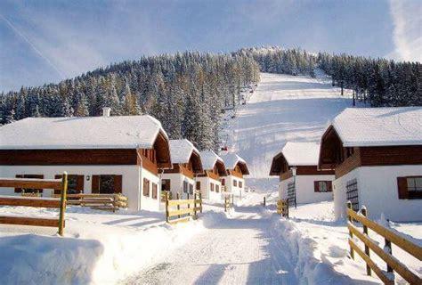 alpen h tte mieten skiurlaub in skih 252 tten ski chalets in den alpen mieten
