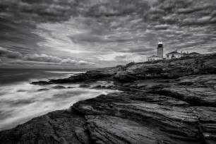 photographers in ri ed king photography prints seascape photography landscape photography