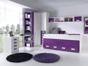 красивая стильная комната фото