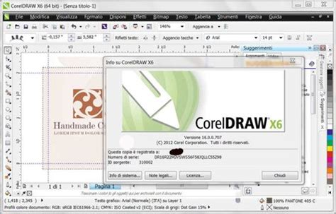 corel draw x6 use download coreldraw graphics suite x6 full version mwgames