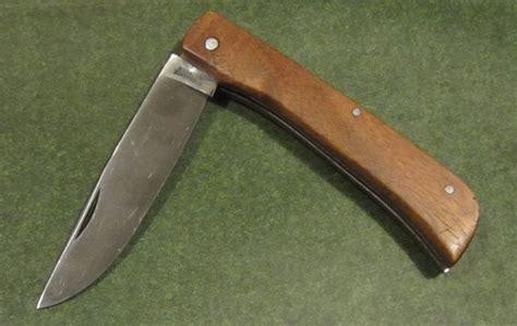 german made knives pocket knife 215 best german made knives images on germany