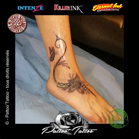 maori tatouage polyn 233 sien par pattoo pattoo tattoo 62