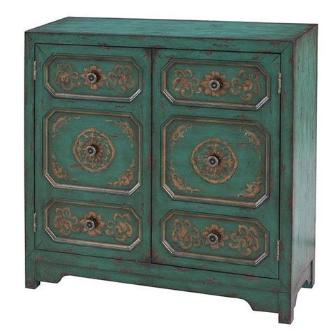 lhasa accent chest accent chests and cabinets