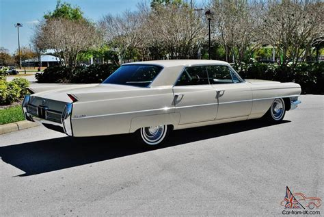 1964 cadillac lowrider 1964 cadillac coupe lowrider for sale
