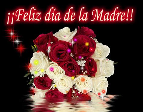 imagen de feliz dia de la madre mejor imagenes de dia de la madre 2017 feliz dia de la