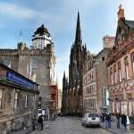 2 day itinerary for london one step 4ward 5 sites not to miss in edinburgh one step 4ward