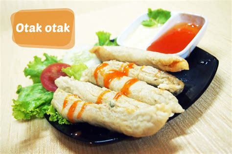 Otak Otak the world s catalog of ideas