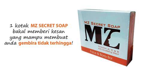 Acne Clear Soap By Secret 4 Sabun Jerawat Badan 29 acne soap mz se kedah end time 8 11 2016 9 15 am lelong my