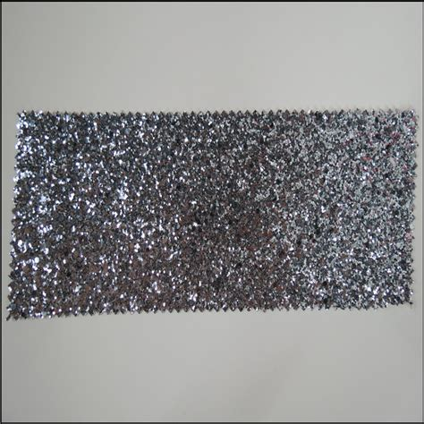 glitter wallpaper uk stores aliexpress com buy synthetic glitter leather glitter