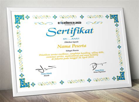 layout untuk seminar sribu desain kartu nama kop surat desain untuk sertifik