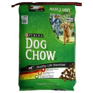 worst food brands 1000 images about worst food brands on best food for dogs pet food