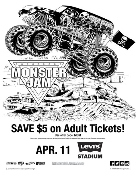 grave digger monster truck coloring pages mohawk warrior monster truck coloring pages coloring pages