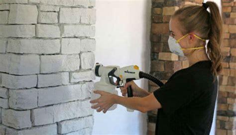 indoor paint sprayer    paint sprayer