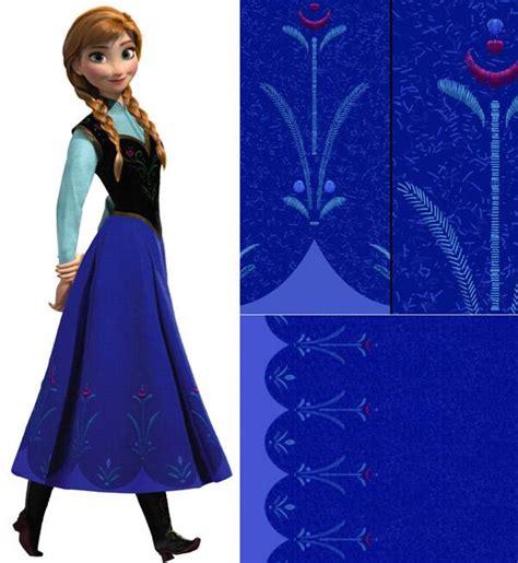 Dress Frozen Blue frozen blue dress www pixshark images galleries with a bite