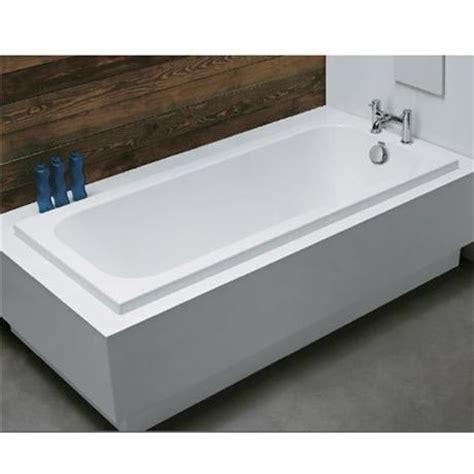 bathtub framing support bing images bathtub framing support bing images