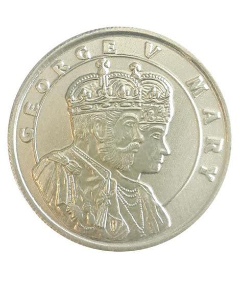 1 gram silver coin price in chennai 1 gm silver coin price in chennai pbt co nz tauranga