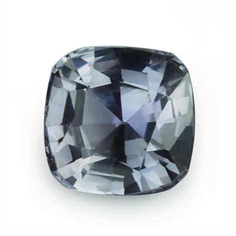 grey sapphire beautiful things
