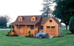 big backyard playhouse woodworking projects plans